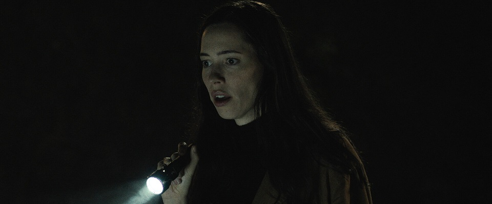 the night house movie review